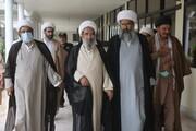 جامعۃ الکوثر اسلام آباد میں علمائے شیعہ پاکستان کے اجتماع کا اعلامیہ، عذاداری شہ رگ حیات و ملت میں باہمی اتحاد و اتفاق پر زور