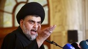 الصدر: الاحتلال يعلن عن بدء انسحاب قواته القتالية أجمع