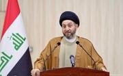 موقف موفق لرئيس الوزراء والوفد المفاوض في انسحاب القوات القتالية نهاية العام