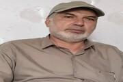 عملیاتی که خون شهدای ایرانی، عراقی، بحرینی و فرانسوی در هم آمیخت