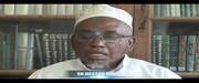 Sheikh Hassan Ali Mwalupa passed away