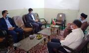 ارائه رایگان ۹۰ درصد آموزش های فنی و حرفه ای به متقاضیان بوشهری