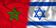 کارشناس مراکشی در گفتگو با حوزه: اسرائیل دنبال شهرکسازی در مراکش است