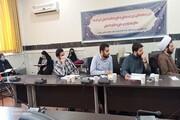 کارگاه آشنایی با مهارتهای مشاوره در کرمانشاه برگزار می شود