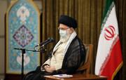 رہبر انقلاب اسلامی؛ مذاکرات میں مغربی ممالک کا رویہ غیر اخلاقی اور خبیثانہ ہے
