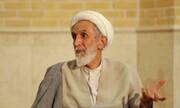 جامعه بدون امام مانند بدن بی سر است | حاکمیّت در اسلام با امامت تحقق پیدا می کند