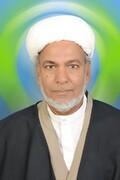 मौलाना शेख इब्ने अली ने एक सफल उपदेशक के रूप में महान धार्मिक सेवाएं दी हैं,मौलाना इब्ने हसन अमलवी