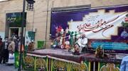 عید غدیر هویّت اصلی مسلمین است