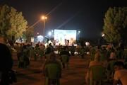 تصاویر/ مراسم جشن عید غدیر در بندرعباس