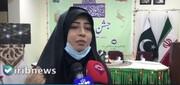 پاکستان میں جشن غدیر؛ تمام مذاہب کی خواتین کی شرکت، غدیر نے اتحاد کا پیغام دیا، مقرین
