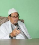 عید سعید غدیر کی مناسبت سے حوزہ علمیہ امام محمد باقر (ع) میں جشن سعید کا اہتمام