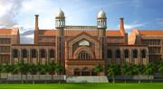 محرم الحرام میں مجالسِ عزاء پر عائد پابندی آئین سے متصادم، لاہور ہائیکورٹ کا اہم فیصلہ