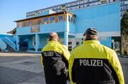 زن آلمانی که قصد حمله به مسلمانان را داشت به زندان محکوم شد