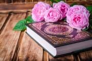 موسسات قرآنی در مدارس علمیه خواهران راه اندازی می شود