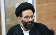 صدا و سیما در برنامه های تلویزیونی سهم بیشتری به مسجد اختصاص دهد