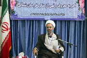 پوشاک اسلامی ایرانی بهسختی در مغازهها پیدا شود