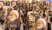 واکنش فعالان مجازی قطر به ادعای روزنامه بحرینی