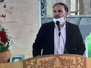 همایش خادمین و مسئولان هیئات مذهبی کاشان برگزار شد