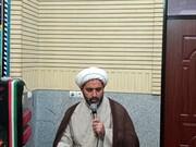 عزاداری محرم با رعایت شیوه نامه های بهداشتی برگزار می شود