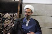 توجه دولت انقلابی به نقش مساجد در تحقق بیانیه گام دوم