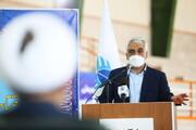 دانشگاه ها و مراکز علمی نسبت به مهدویت غفلت کرده اند/ طراحی ۲۰۰ جلسه با موضوع مهدویت در دانشگاه آزاد اسلامی