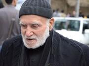 تسلیت نمایندگان خبرگان رهبری استان همدان در پی درگذشت پیرغلام همدانی