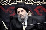 على خطباء المنبر الحسيني أن يعبروا عن ضمير الأمة ويرسموا خارطة الإصلاح فيها