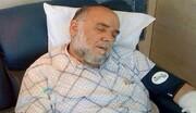 زعيم حركة حق البحرينية لا يزال في وضع صحي حرج