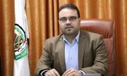 """""""حماس"""": استقبال البحرين لوزير خارجية الاحتلال الإسرائيلي جريمة قومية"""