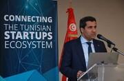 """تونس.. وضع وزير سابق وقيادي في حركة """"النهضة"""" تحت الإقامة الجبرية"""