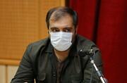 جشنواره ایران مقتدر برای اولینبار در کشور در قم برگزار شد