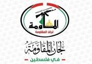 من حق حزب الله الرد على العدوان الصهيوني وقصف المناطق المحتلة