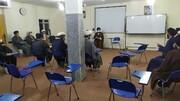 جذب ۱۲۰ طلبه در آموزش و پرورش کهگیلویه و بویراحمد