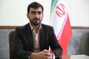 رسانههای استان در پوشش اخبار انتخابات عملکرد بسیار خوبی داشتند