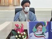 مشکلات شورای هماهنگی تبلیغات اسلامی کهگیلویه و بویراحمد / از نبود فضا تا کمبود نیرو