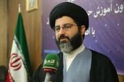 ملت ایران؛ دنیا کے مظلوم شیعوں کے ساتھ ہمیشہ کھڑی رہے گی