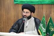 ظرفیت طلایی حوزه علمیه خوزستان برای انتقال مفاهیم مهدویت به ملتهای عربزبان دنیا
