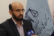 دادستان اصفهان: استعفا و یا برکناری مانع رسیدگی به تخلفات مدیران نمی شود