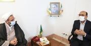 مطیعی: خاموشیها در استان سمنان مدیریت شود