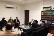 انتقاد امام جمعه بندرعباس از کم توجهی به آمار بالای بیکاری در هرمزگان | دولت جوانان هرمزگانی را دریابد