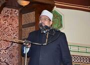 تاکید وزیر اوقاف مصر بر جایگاه مهم فتوای شرعی