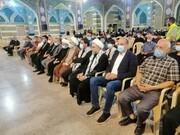 """رئیس شورای شرعی حزب الله: آمریکا اگر """"لاالهالاالله"""" هم بگوید هرگز باور نمیکنیم"""
