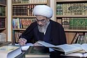 مصلی ها و حوزه های علمیه بوشهر در اختیار ستاد مقابله با کرونا قرار گرفت