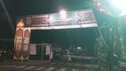 تصاویر/ عزادارای مردم شهر تهران در فضای باز بازار تهران و محله فروزش