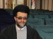 معاون قضایی دادگستری فارس: روحانیت طبیب روح مردم است