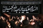 گریه بر عزای امام حسین(ع) زنده نگهداشتن نهضت سرخ عاشورا است