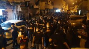 استمرار بازداشت، تهدید و تجاوز علیه نمادهای عاشورایی در بحرین