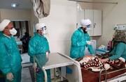 حضور مشاور دینی در بیمارستان ها رسمیت یابد