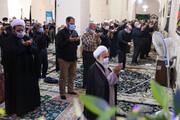 احکام شرعی | ادا اور قضا نماز کی نیت میں شبہ