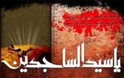 دشمن نے عاشورہ کے دن امام سجاد (ع) کو شہید کیوں نہیں کیا؟